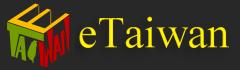 eTaiwan Network – e台灣網站群